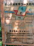 クロスバイク元荒川